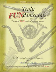 for C instruments