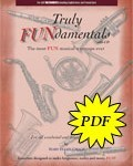 for F instruments PDF