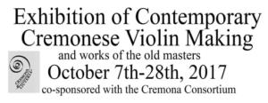 old violins